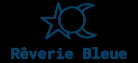reverie-bleue