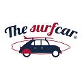 the-surfcar-logo